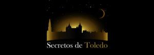 Secretos de Toledo - Rutas y visitas por toledo